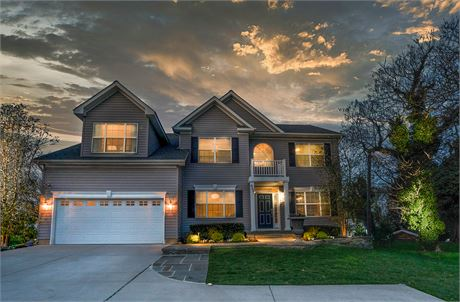 405 Historical Way, Linthicum Heights, MD 21090