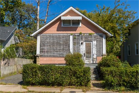 2908 Putty Hill Ave, Parkville, Baltimore County, MD 21234